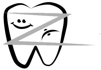 Logo Zahnarztpraxis Zuiderveld extra